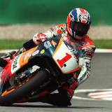 Mick Doohan Wallpapers