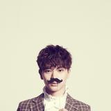Yook Sungjae Wallpapers