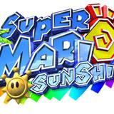 Super Mario Sunshine Wallpapers