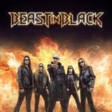 Beast In Black Wallpapers