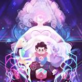 Steven Universe Future Wallpapers