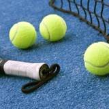 Padel Wallpapers
