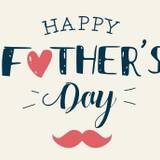 Father's Day 2019 Wallpapers