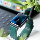 Apple Watch Series Wallpapers