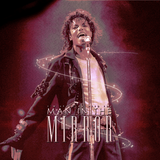 Michael Jackson Man In The Mirror Wallpapers