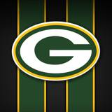 Green Bay Packers 2021 Wallpapers