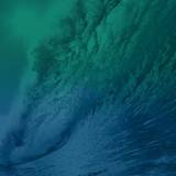 Cool OS X Mavericks Wallpapers