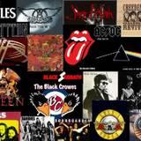 70's Rock Wallpapers