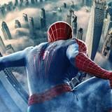 Spider-Man Cool Desktop Wallpapers