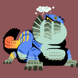 Dodogama Wallpapers
