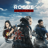 Rogue Company Game Wallpapers