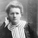 Marie Curie Wallpapers