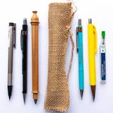 Mechanical Pencils Wallpapers