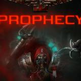 Prophecy Wallpapers