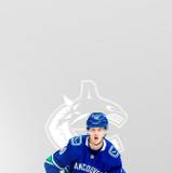 Elias Pettersson Wallpapers