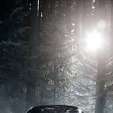 Mercedes Benz Full HD IPhone 11 Wallpapers
