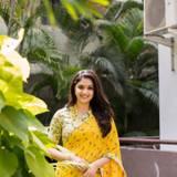 Keerthi Suresh Phone HD Wallpapers