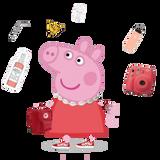 Peppa Pig VSCO Girl Wallpapers