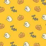 Halloween Cute Stuff Wallpapers