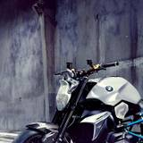 Motorcycle BMW Android Wallpapers