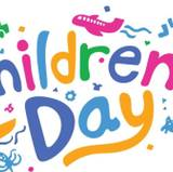 Children's Day Wallpapers