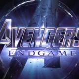 Avengers Endgame Computer Wallpapers