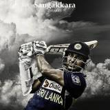 Kumar Sangakkara Wallpapers