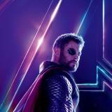 Thor Android Wallpapers