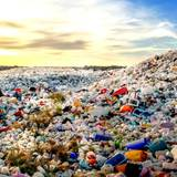 Plastic Pollution Wallpapers