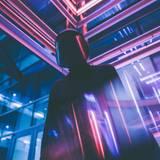 Neon 4k Wallpapers