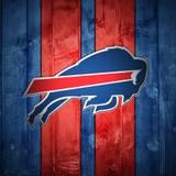 Buffalo Bills 2021 Wallpapers