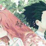 A Silent Voice PC 4k Wallpapers