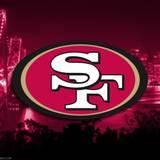 San Francisco 49ers Hd Wallpapers