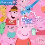 Peppa Pig Memes Wallpapers