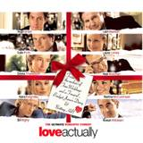 Love Actually Wallpapers