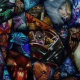 Games HD Android Wallpapers