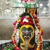 Ujjain Mahakal Mobile Wallpapers