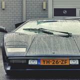 Classic Lamborghini Wallpapers