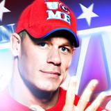John Cena Hd Phone Wallpapers