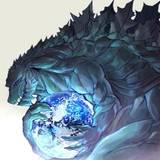 Godzilla Earth Wallpapers
