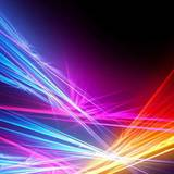 Beautiful Color HD Android Wallpapers