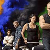 Fast & Furious 9 wallpapers