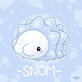 Snom HD Wallpapers