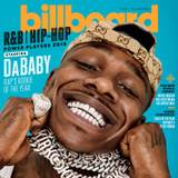 DaBaby IPhone Wallpapers