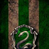 Slytherin Phone HD Wallpapers