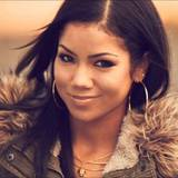 Jhené Aiko Music Wallpapers