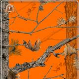 Realtree Android Wallpapers