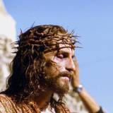 Passion Of Christ HD Mobile Wallpapers