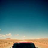1970 Chevelle Android Wallpapers