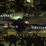 Neo Vs Agent Smith Wallpapers